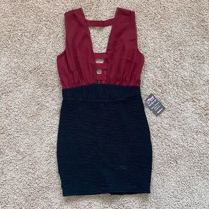 D'or Fashion Dress
